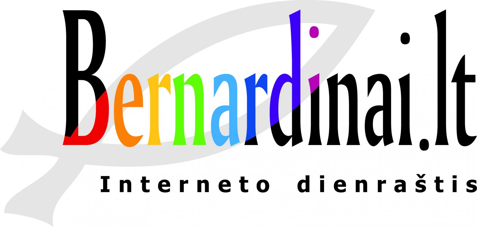 Client-Logo-003